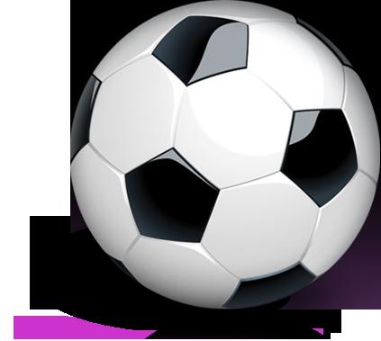 Football Png image #24997 - Football PNG