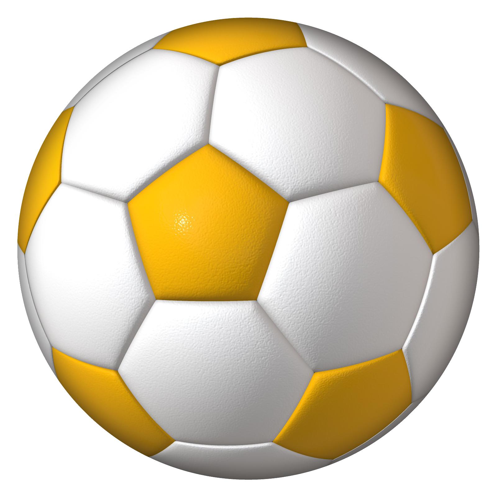 Football PNG Transparent Image - Football PNG