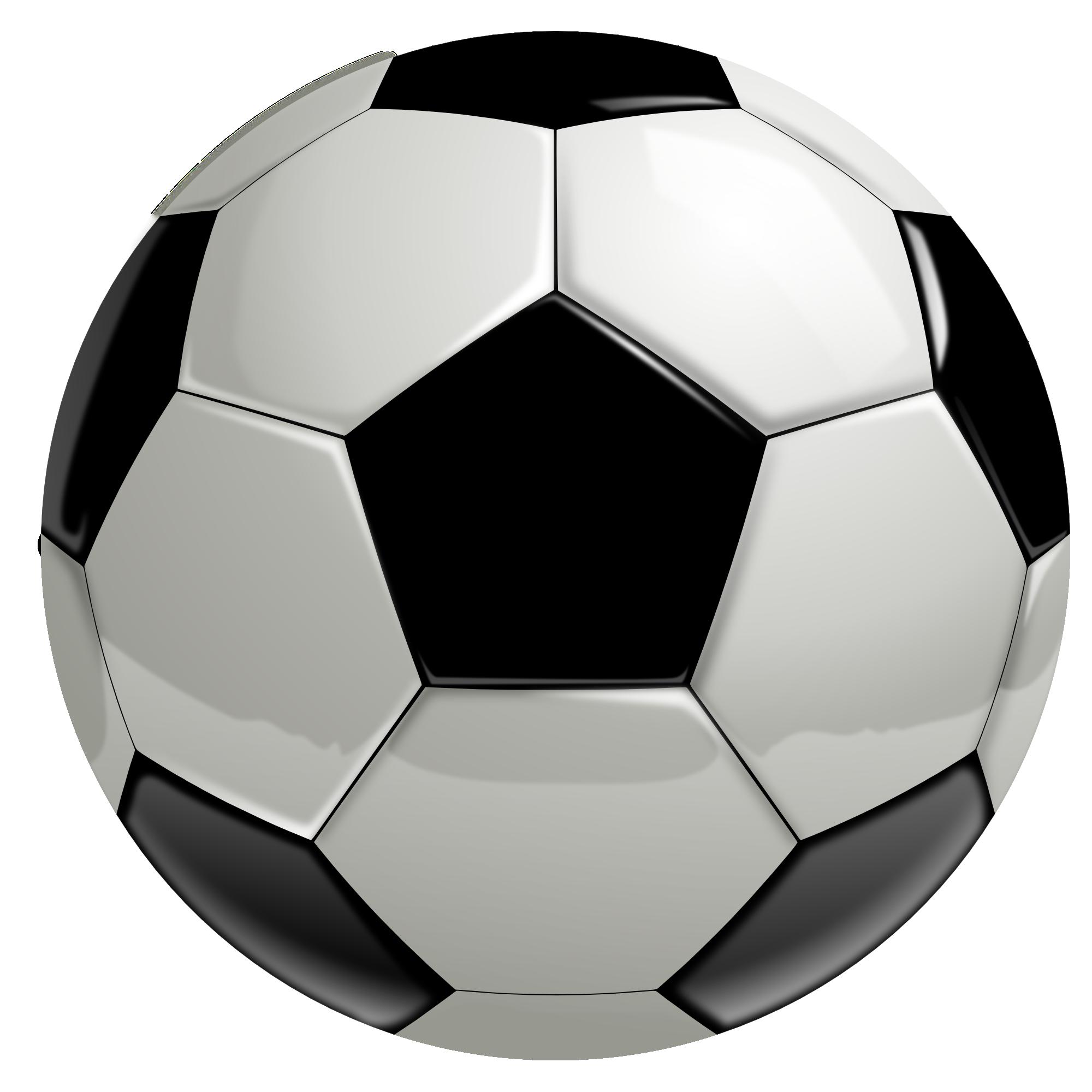 Football PNG - 184