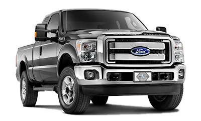 Ford Pickup Truck PNG Black And White - 155860