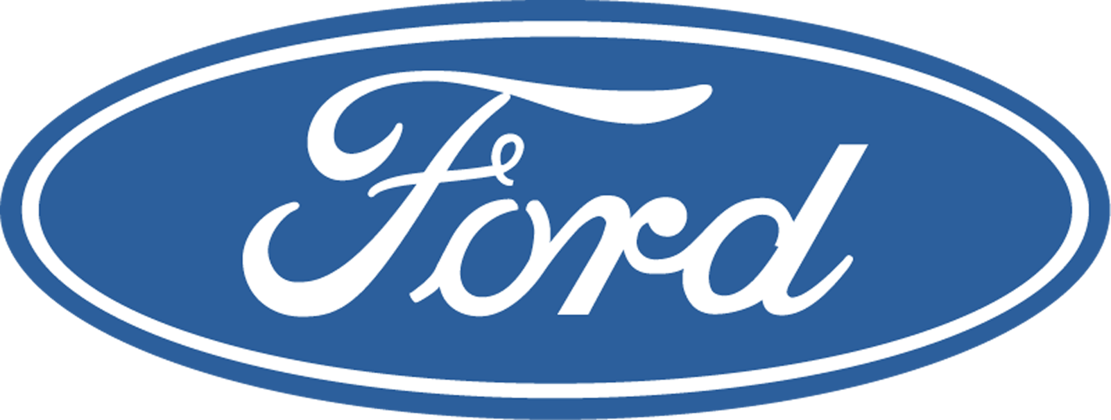 Ford PNG - 13996