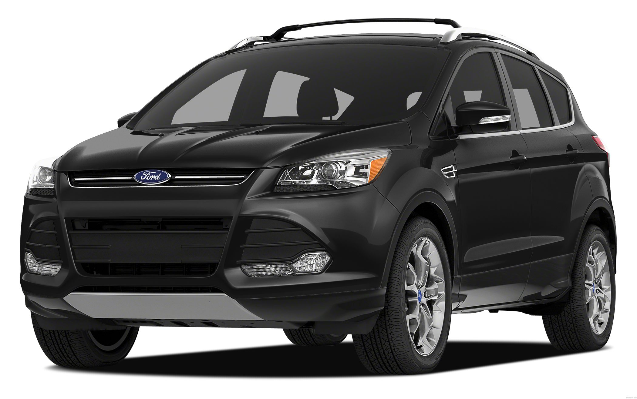 Ford PNG - 14000