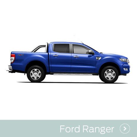 Ford PNG-PlusPNG.com-463