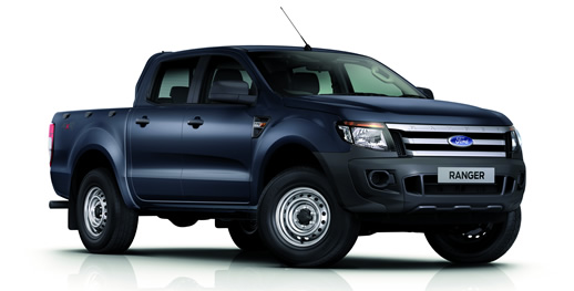 Ford PNG - 14006