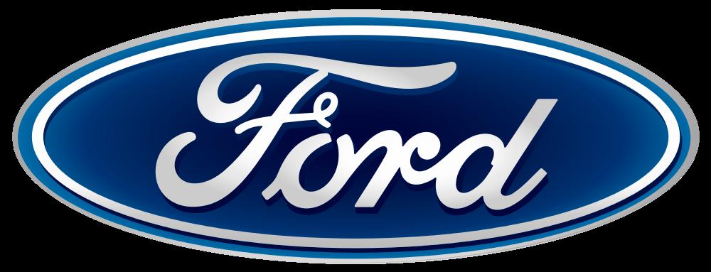 File:Ford logo.svg