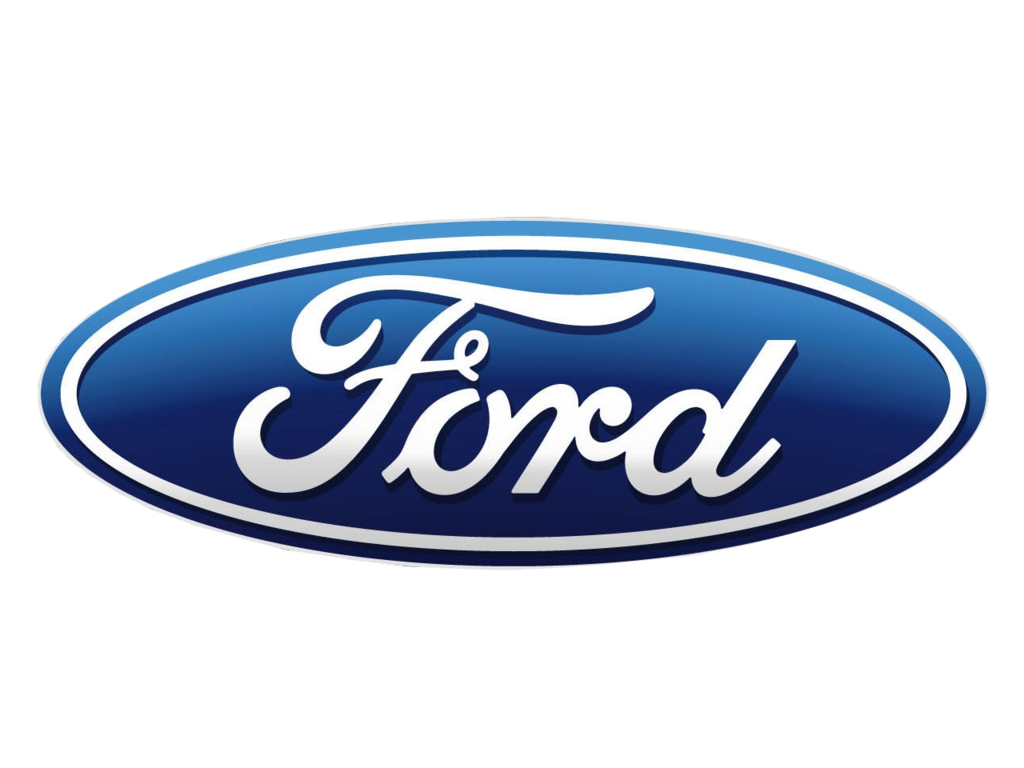 ford png transparent fordpng images pluspng