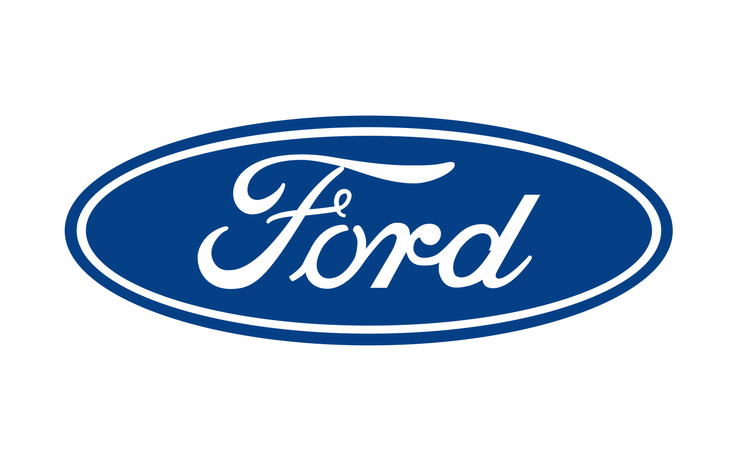 Ford png transparent fordg images pluspng ford logo png clipart ford png voltagebd Gallery