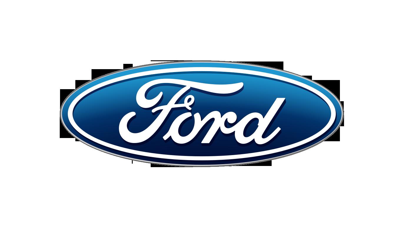Ford GT Blue Super Car PNG Im