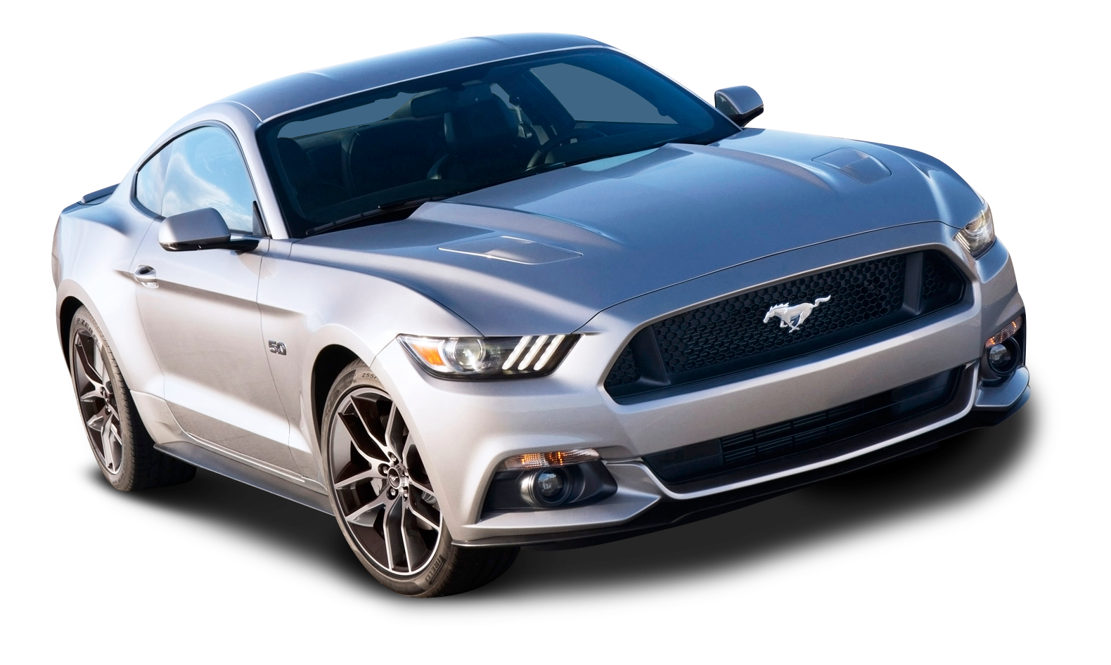 Ford PNG - 13995