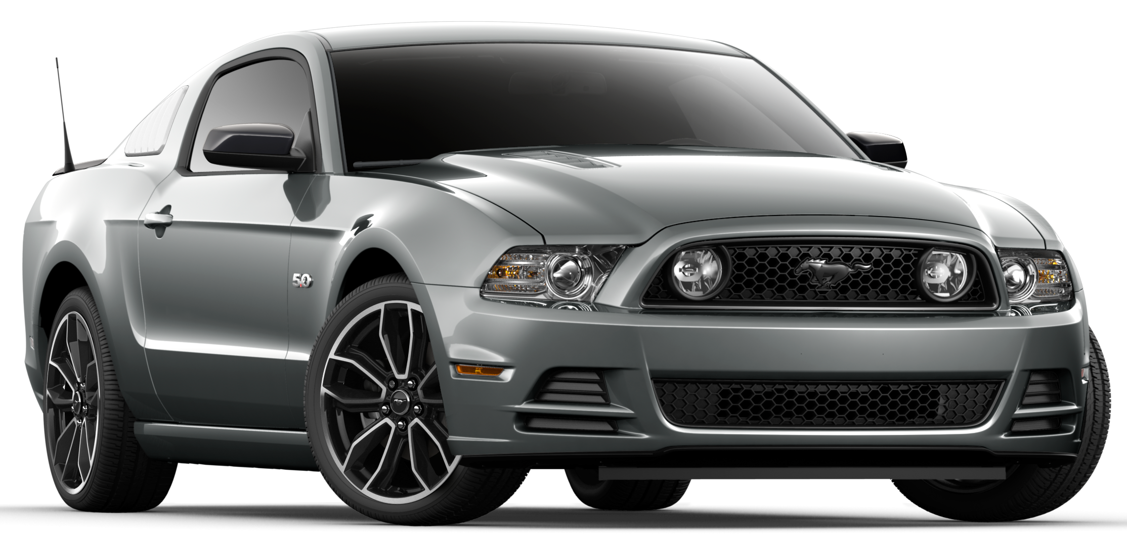 Ford PNG - 13999