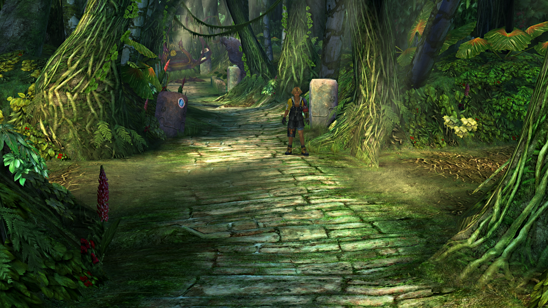 Forest PNG HD Images - 132004