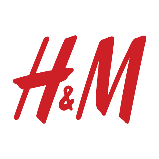 Hu0026M logo vector - Forever 21 Logo PNG