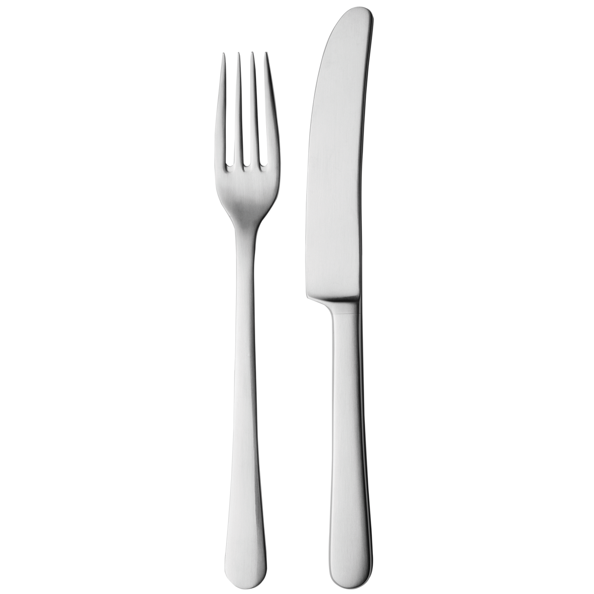 Fork And Knife Images - Clipart Library - Fork HD PNG