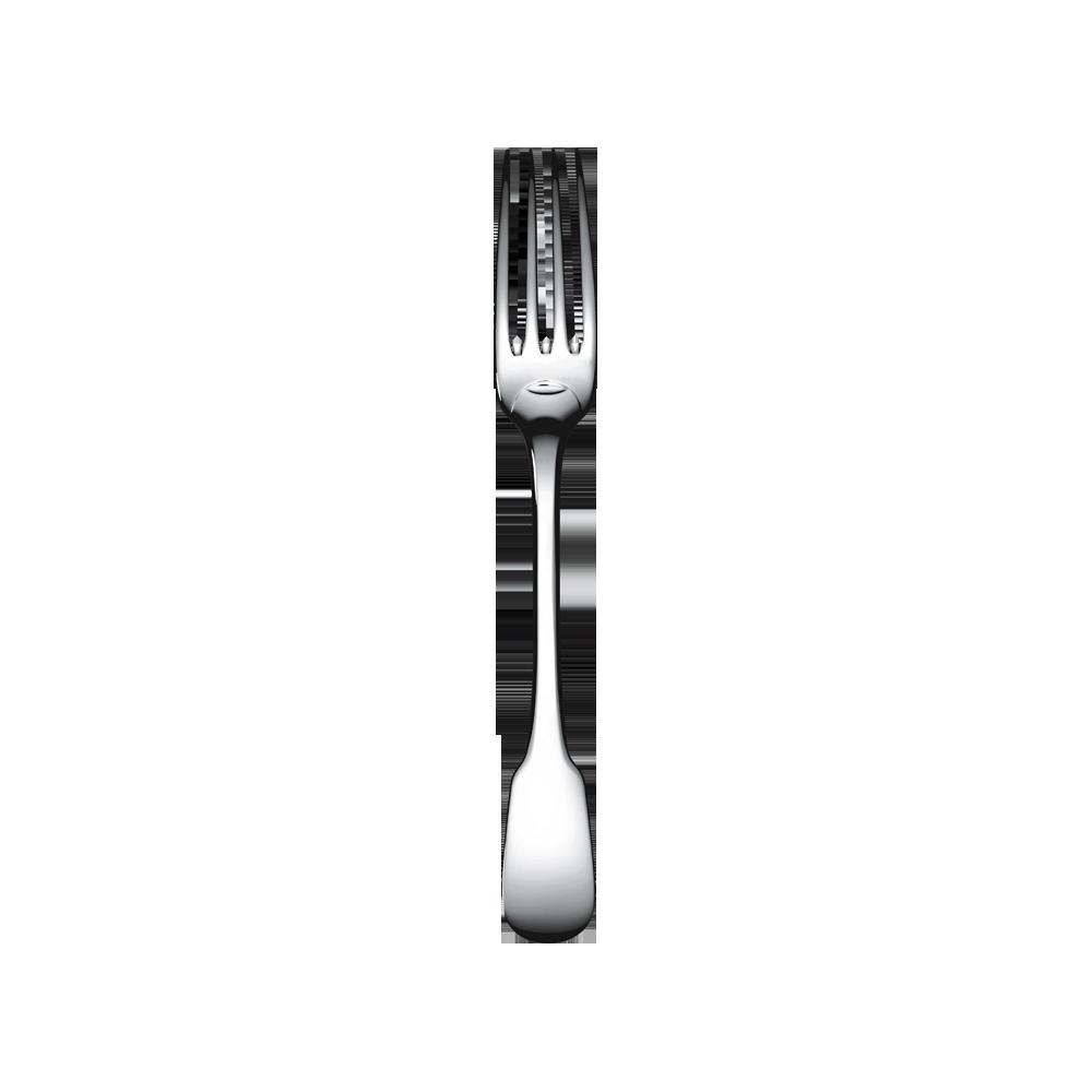 Forks images free fork picture download clip art 2 - Fork HD PNG