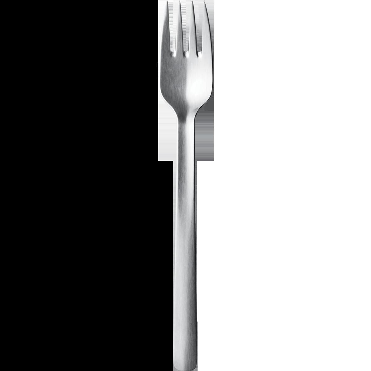 Forks PNG Images, Free Fork P