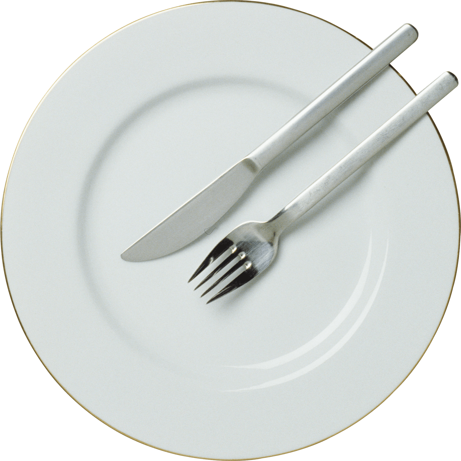 Plate PNG - 3194
