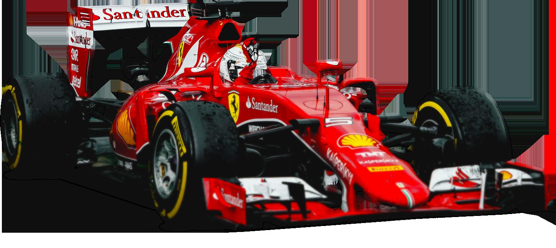 Formula1 HD PNG-PlusPNG.com-1487 - Formula1 HD PNG
