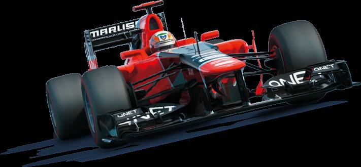 Formula 1 PNG - Formula1 HD PNG