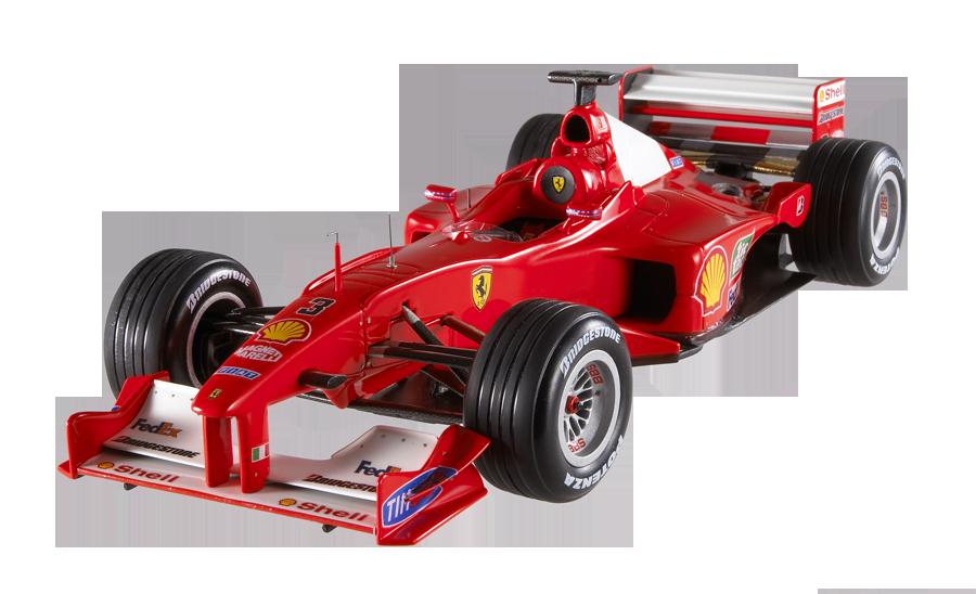 Formula One High Quality PNG - Formula1 HD PNG