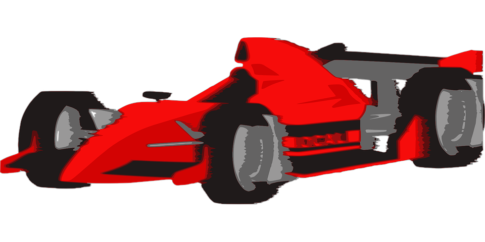 racing car formula one formula 1 car sports - Formula1 HD PNG