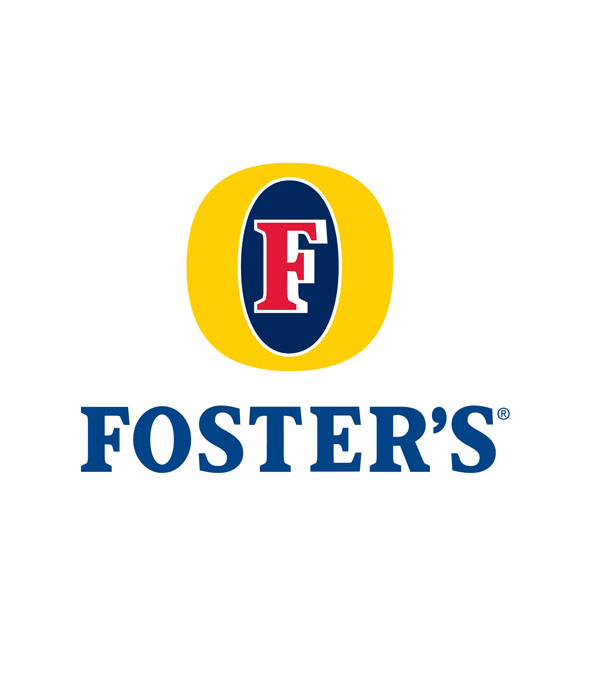 Fosters Logo PNG - 34213