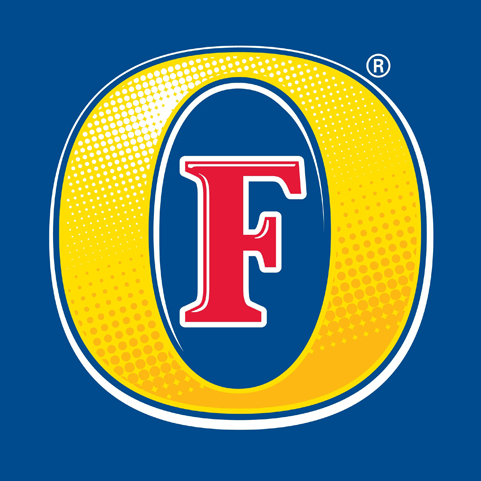 Fosters Logo PNG - 34205