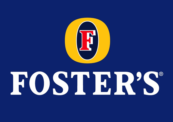 Man aks Fosteru0027s CEO (by email) to supply beer for 21st birthday and it  works | BeerPulse - Fosters Logo PNG