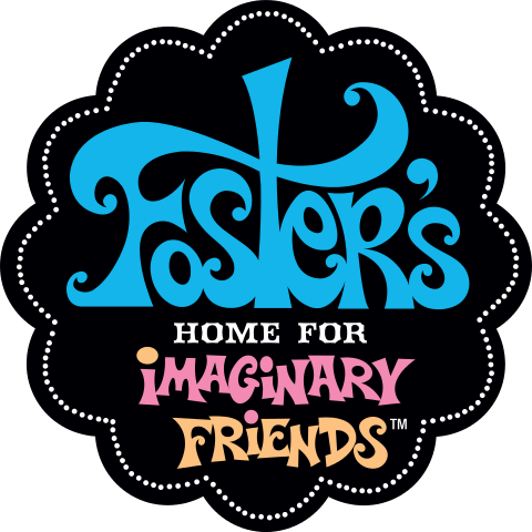 Fosters Logo PNG - 34214