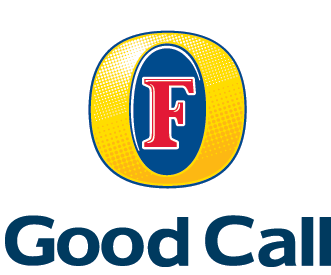 Fosters Logo PNG - 34217