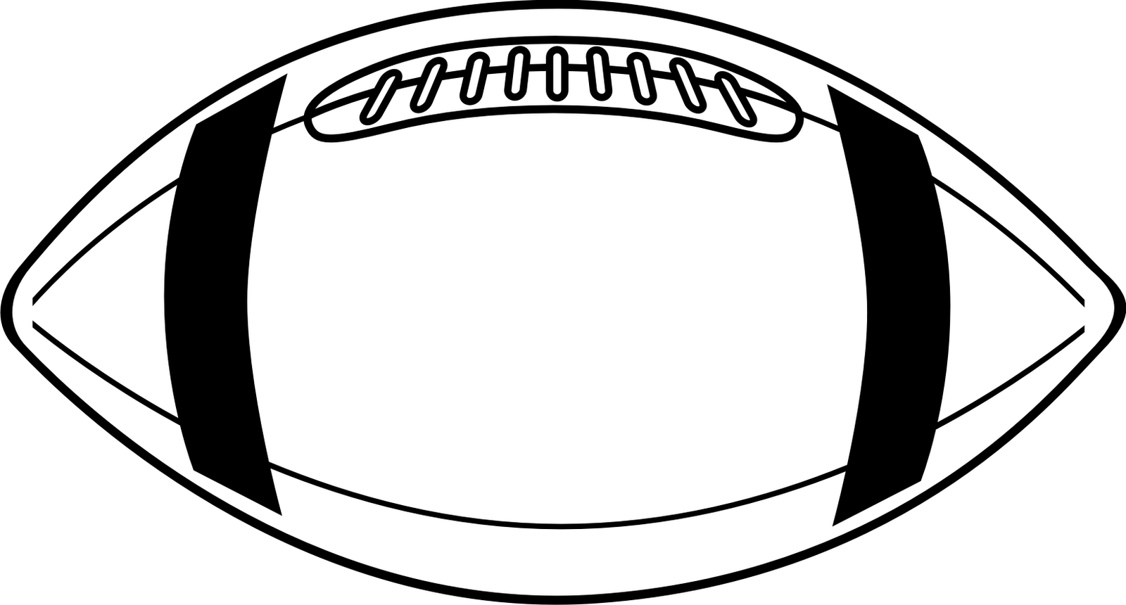 Clip Art Football Stadium Fotosearch Search Clipart Illustration - Fotosearch Free PNG HD