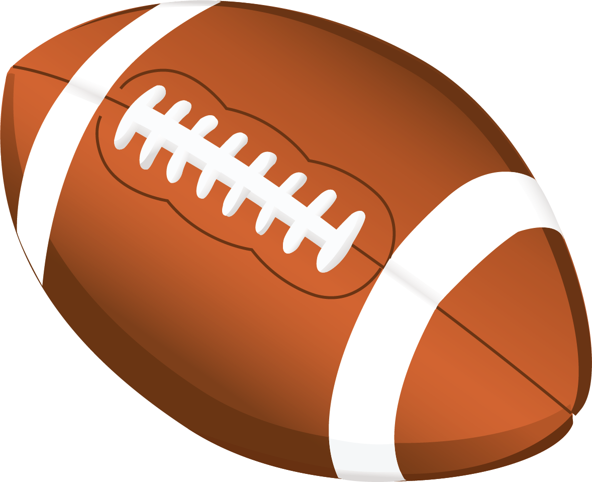 Clipart Football Helmet Fotosearch Search - Fotosearch Free PNG HD