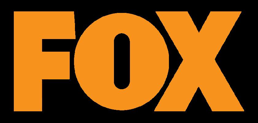 Fox HD PNG-PlusPNG.com-840 - Fox HD PNG
