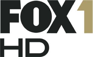 File:Fox 1 hd.png - Fox HD PNG