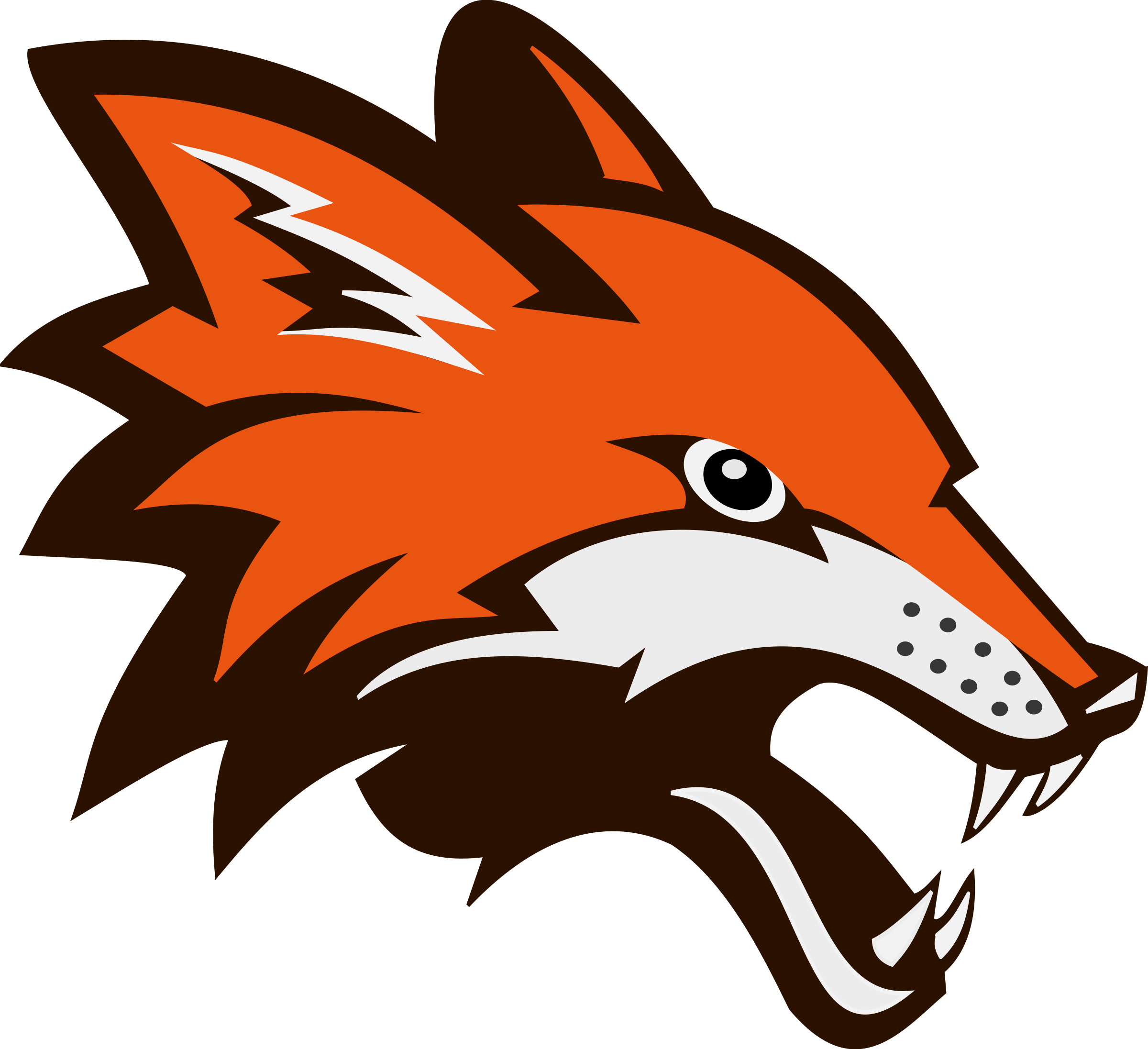 Fox PNG HD - Fox HD PNG
