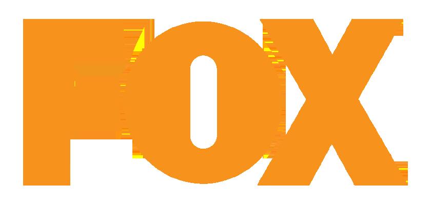 Fox Logo PNG - 113866