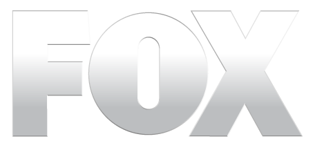 Fox Logo PNG - 113868