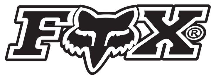 Fox Logo PNG - 113869