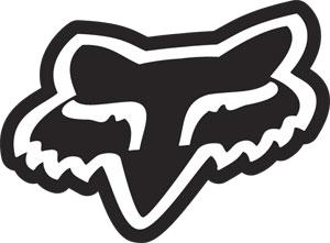 Fox Racing Logo - Fox Logo PNG