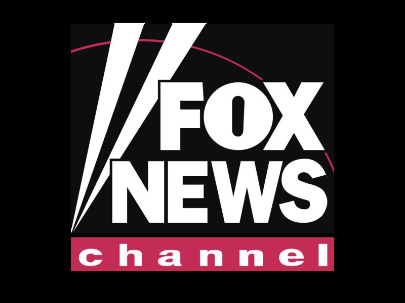 Fox News Logo PNG