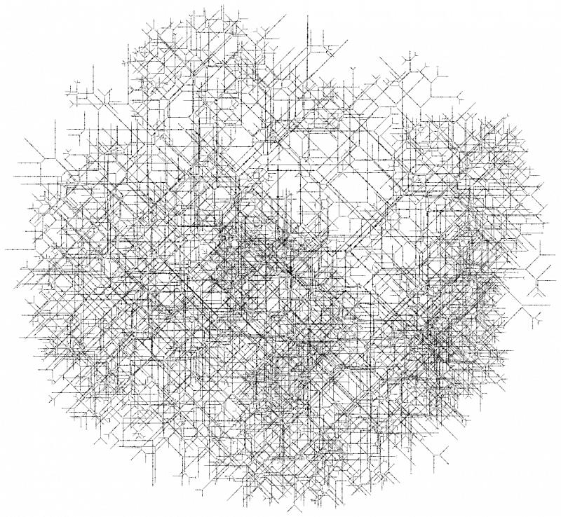 citymap.png - Fractal PNG