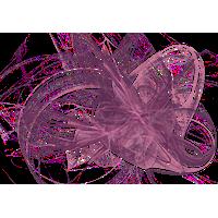 Fractal Picture PNG Image - Fractal PNG