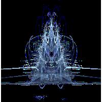 Fractal Png File PNG Image - Fractal PNG