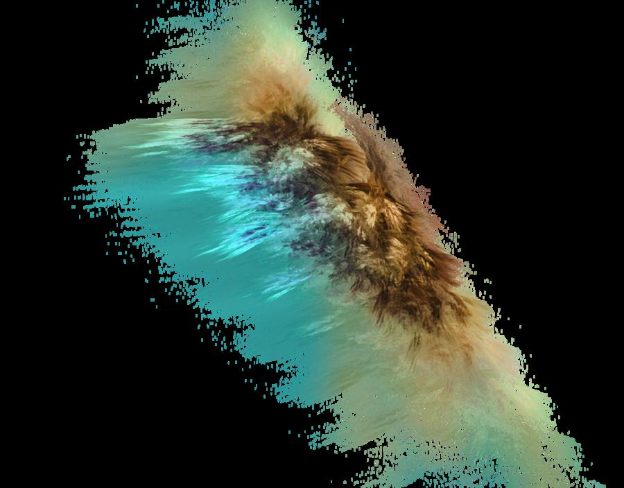 PNG-fractal stockVK8 by vampirekingdom - Fractal PNG