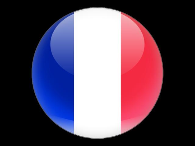 France PNG - 11581