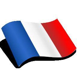 France PNG - 11598