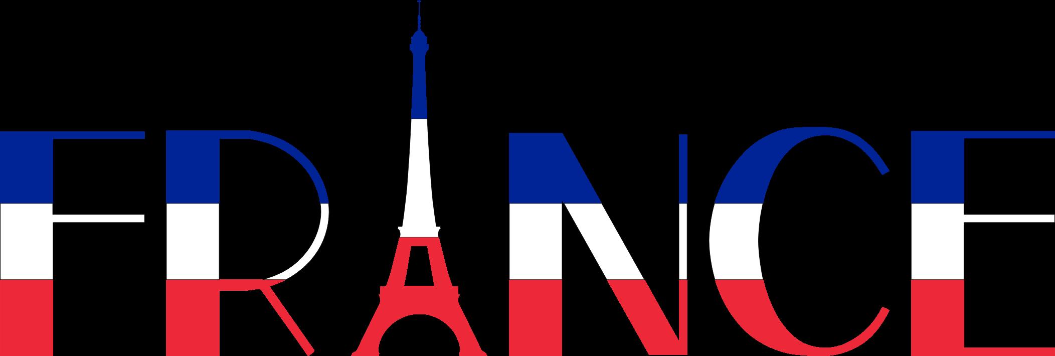 France PNG - 11591