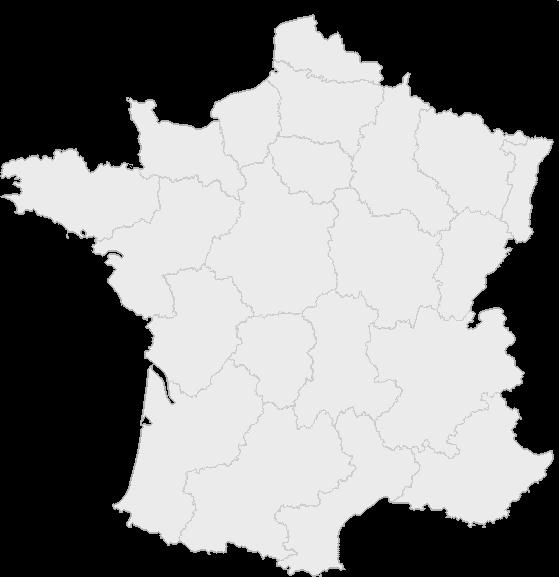 France PNG - 11585