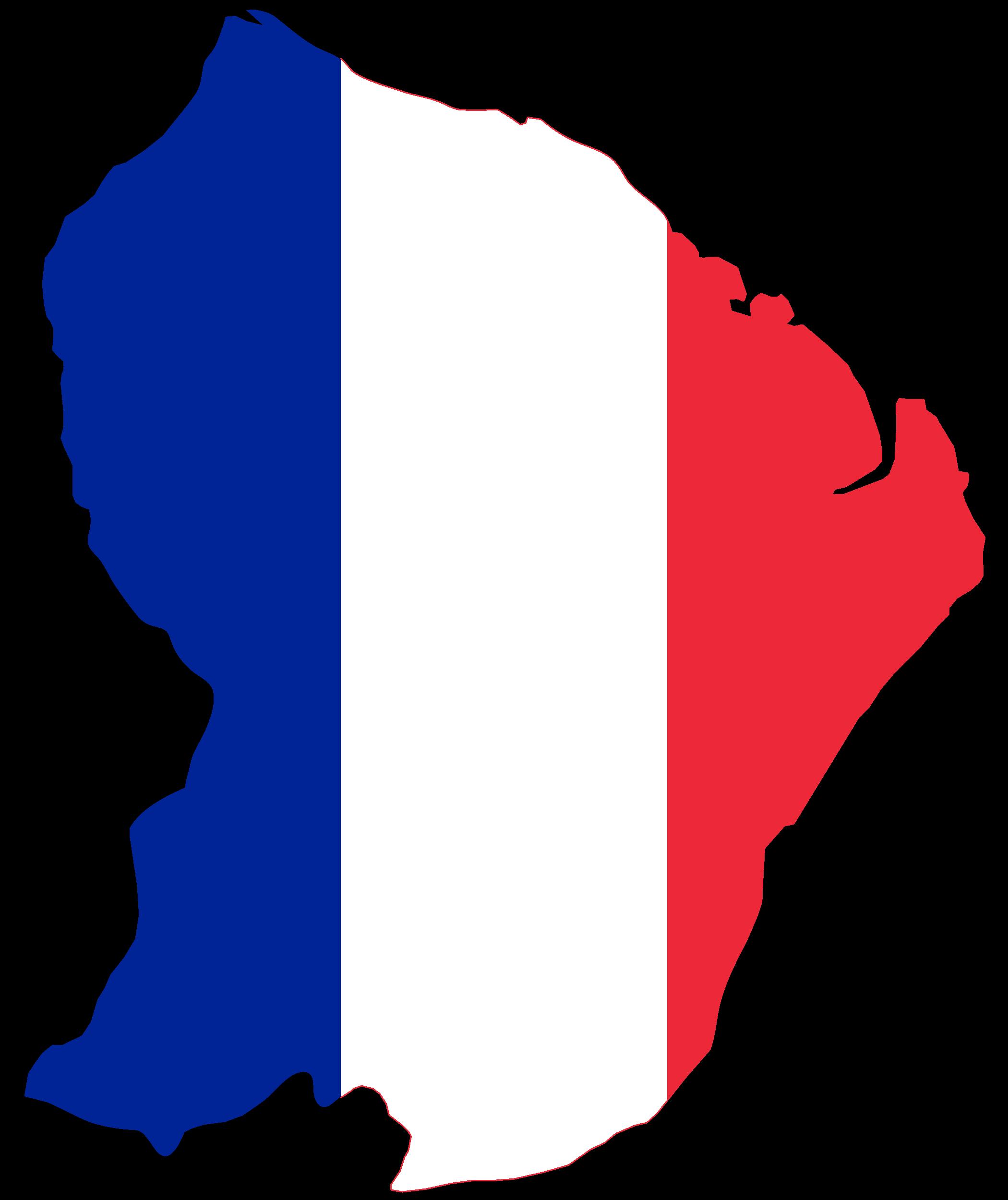 France PNG - 11587