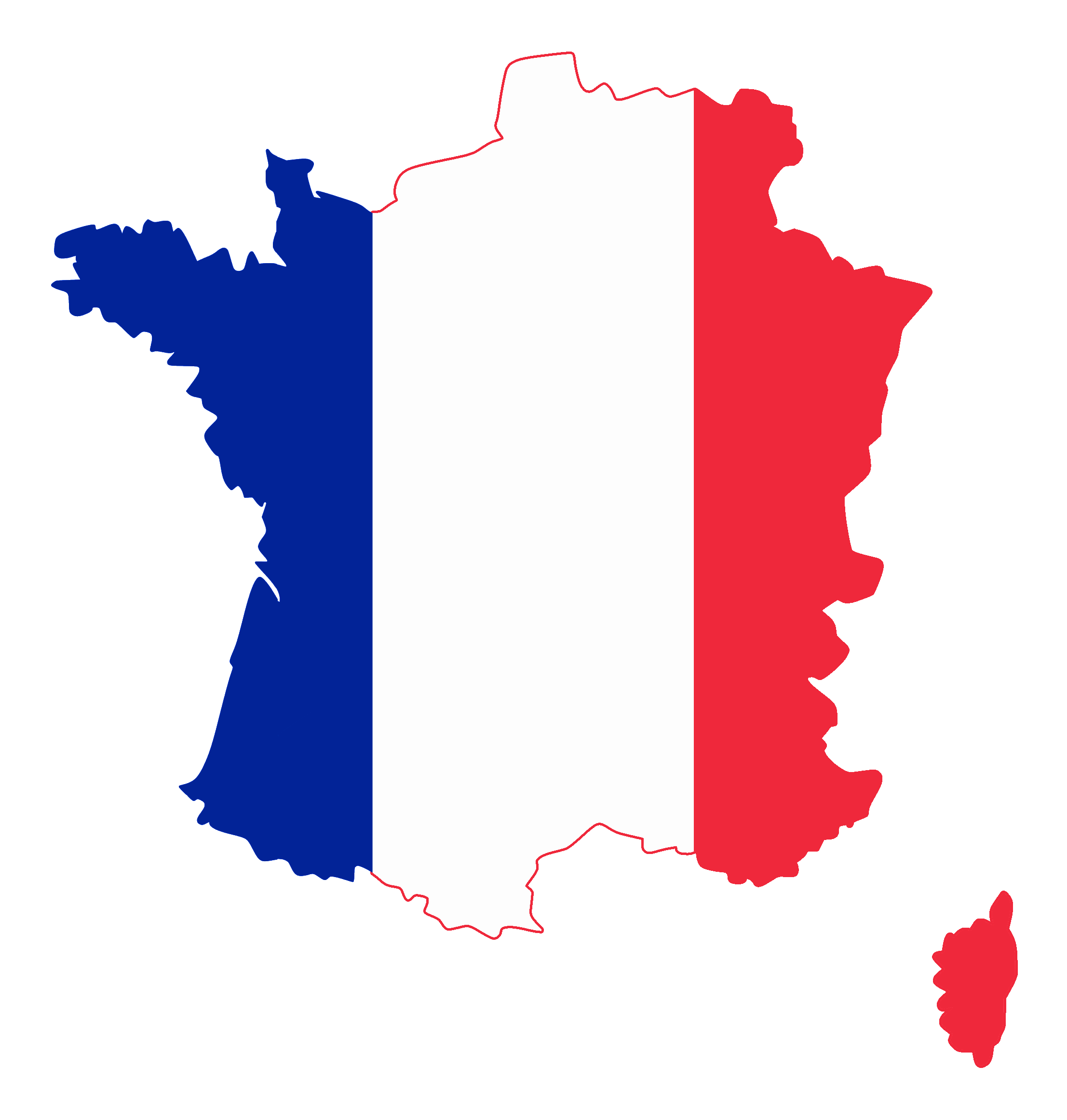 France PNG - 11578