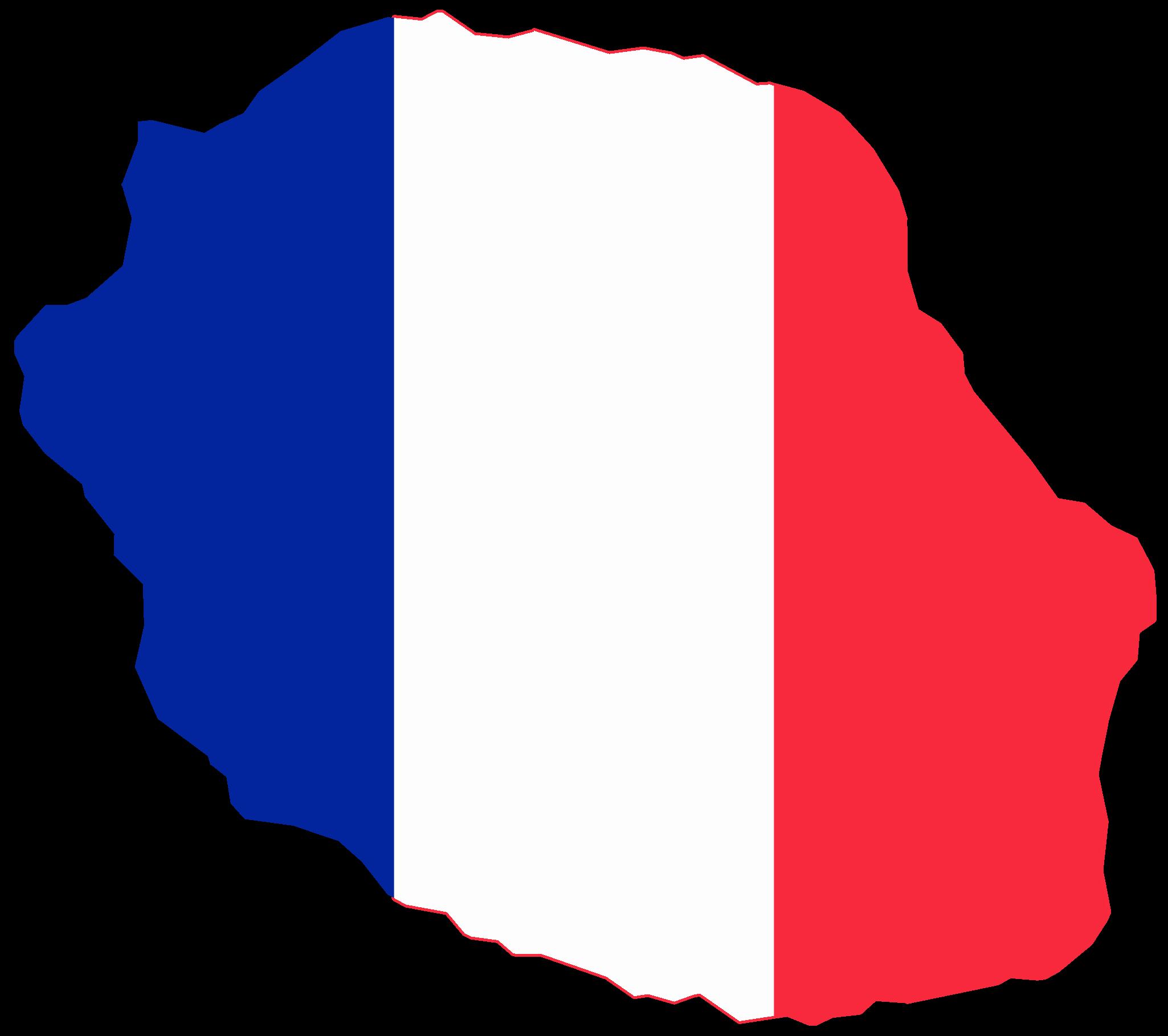 France PNG - 11597